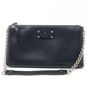 Kate Spade | Shoulder Bag                 U3-107-3